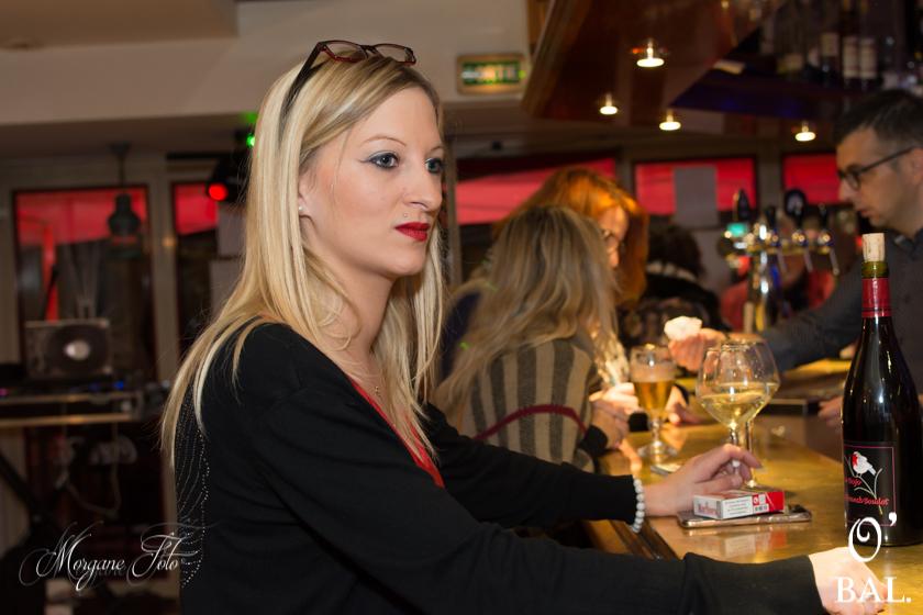 11-15 soirée beaujolais st gilles o'bal-1