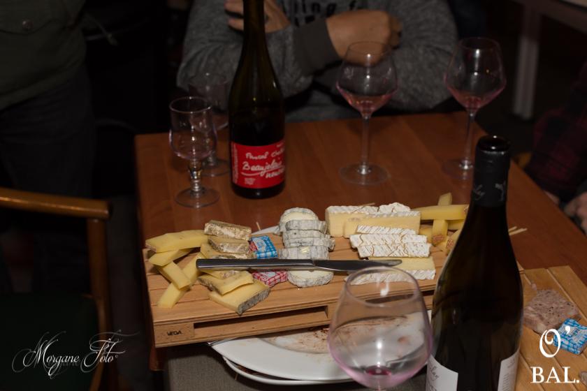 11-15 soirée beaujolais st gilles o'bal-100