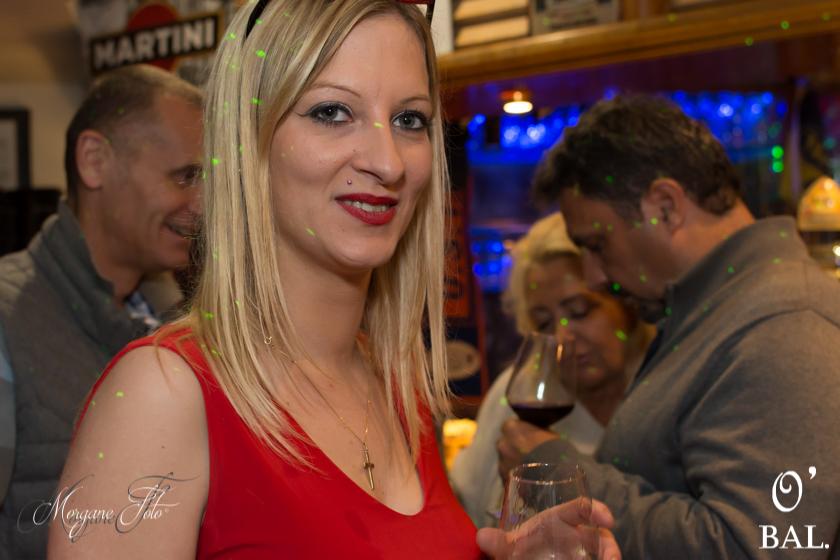 11-15 soirée beaujolais st gilles o'bal-111