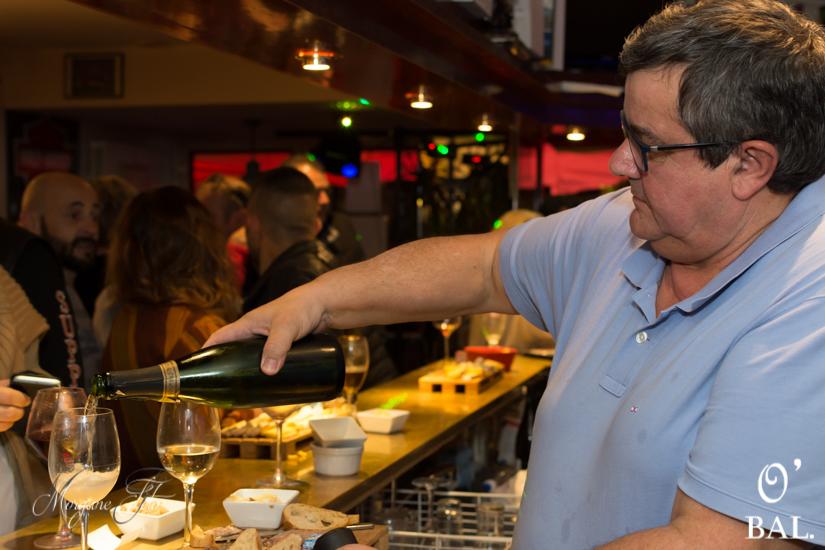 11-15 soirée beaujolais st gilles o'bal-116