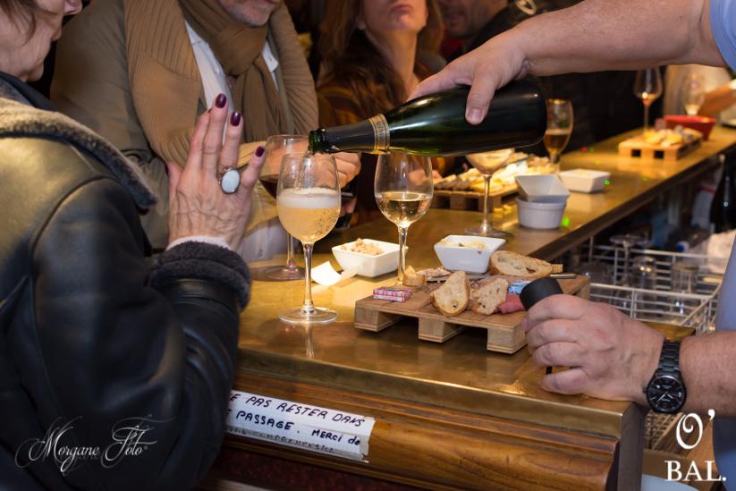 11-15 soirée beaujolais st gilles o'bal-117