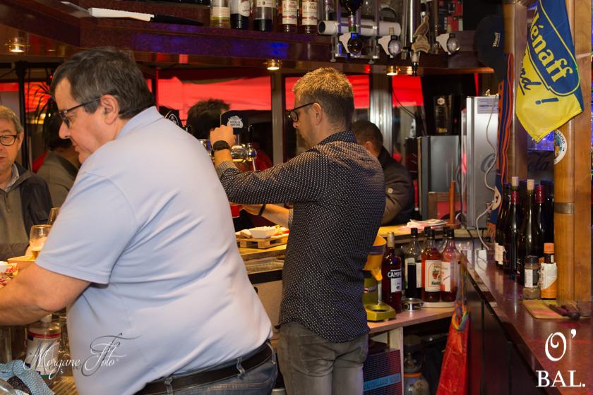 11-15 soirée beaujolais st gilles o'bal-21