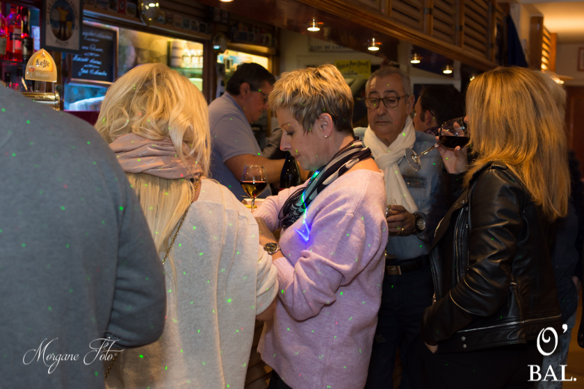 11-15 soirée beaujolais st gilles o'bal-22
