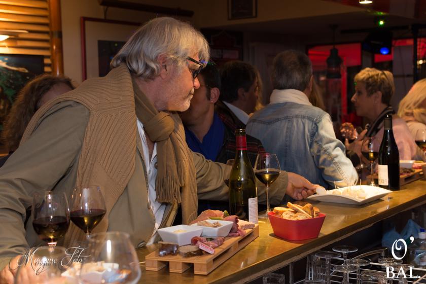 11-15 soirée beaujolais st gilles o'bal-24