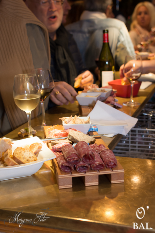 11-15 soirée beaujolais st gilles o'bal-28