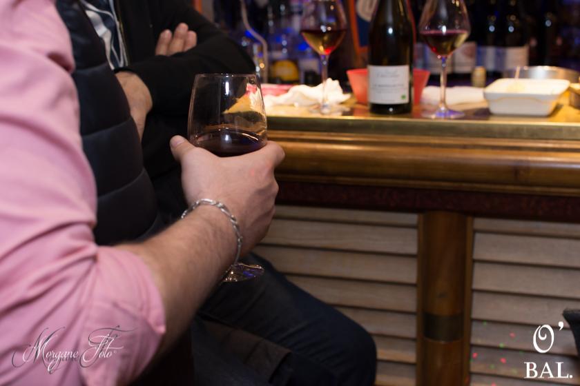 11-15 soirée beaujolais st gilles o'bal-30