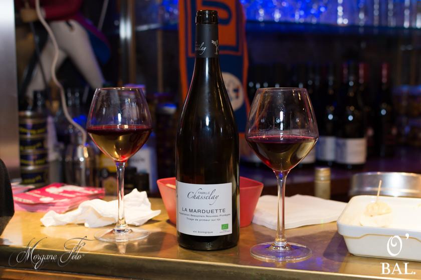 11-15 soirée beaujolais st gilles o'bal-31