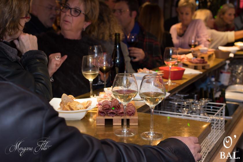 11-15 soirée beaujolais st gilles o'bal-33
