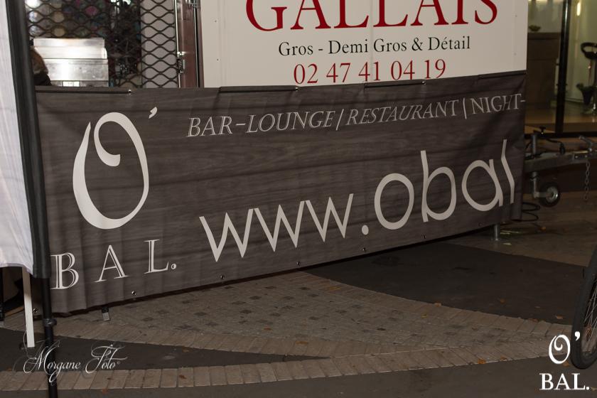 11-15 soirée beaujolais st gilles o'bal-38