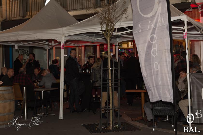 11-15 soirée beaujolais st gilles o'bal-39