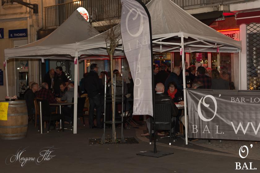 11-15 soirée beaujolais st gilles o'bal-40