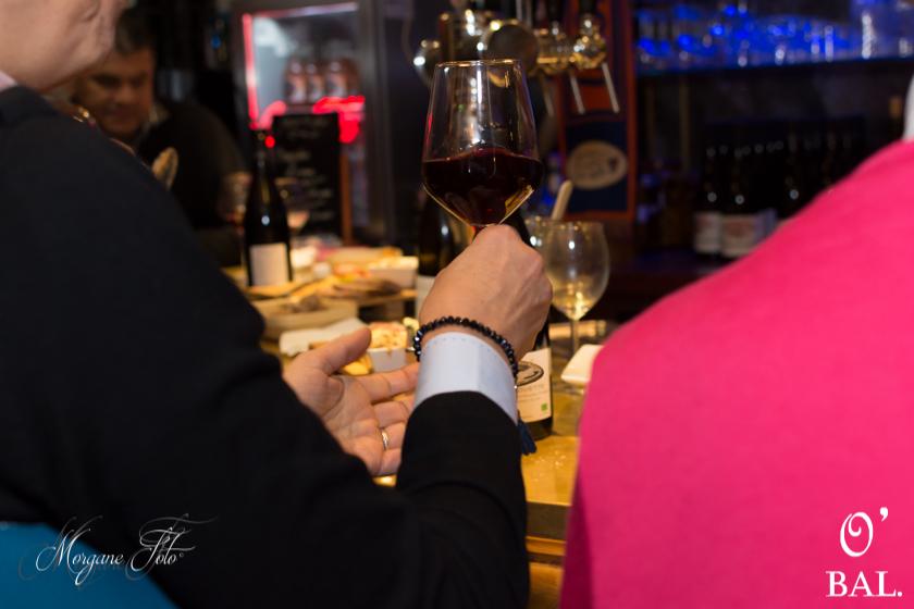 11-15 soirée beaujolais st gilles o'bal-43