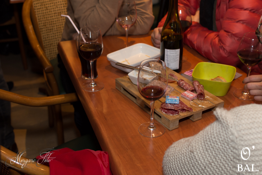 11-15 soirée beaujolais st gilles o'bal-44