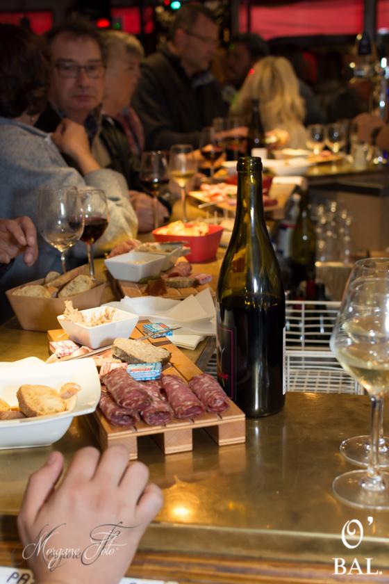 11-15 soirée beaujolais st gilles o'bal-46