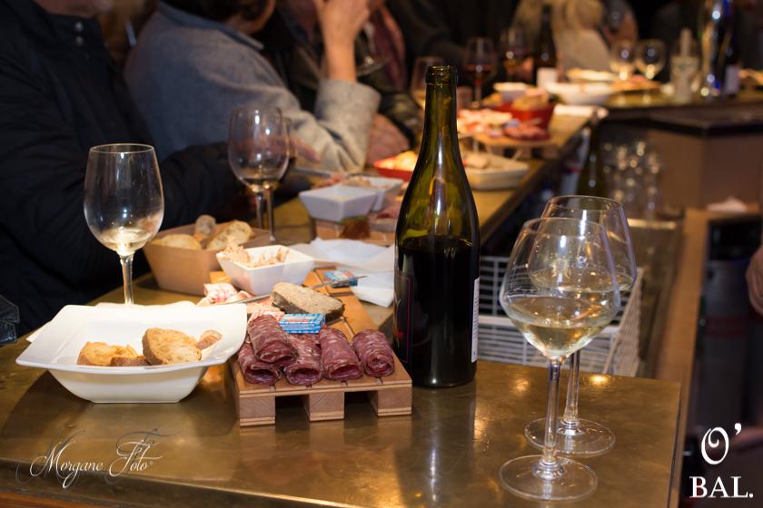 11-15 soirée beaujolais st gilles o'bal-47