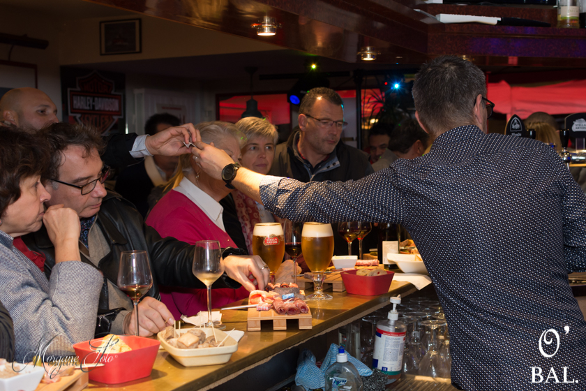 11-15 soirée beaujolais st gilles o'bal-48