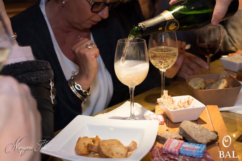 11-15 soirée beaujolais st gilles o'bal-49
