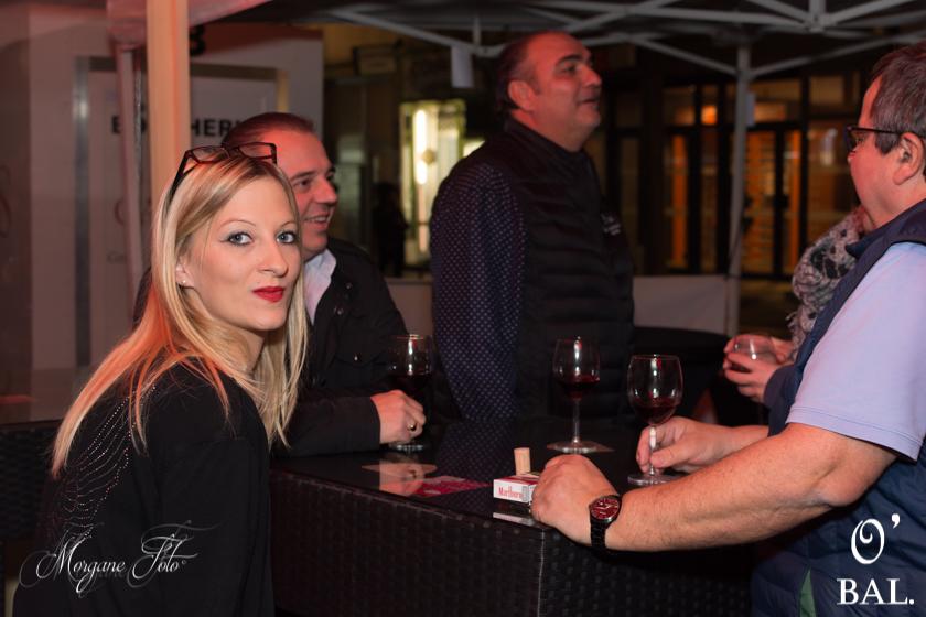 11-15 soirée beaujolais st gilles o'bal-5