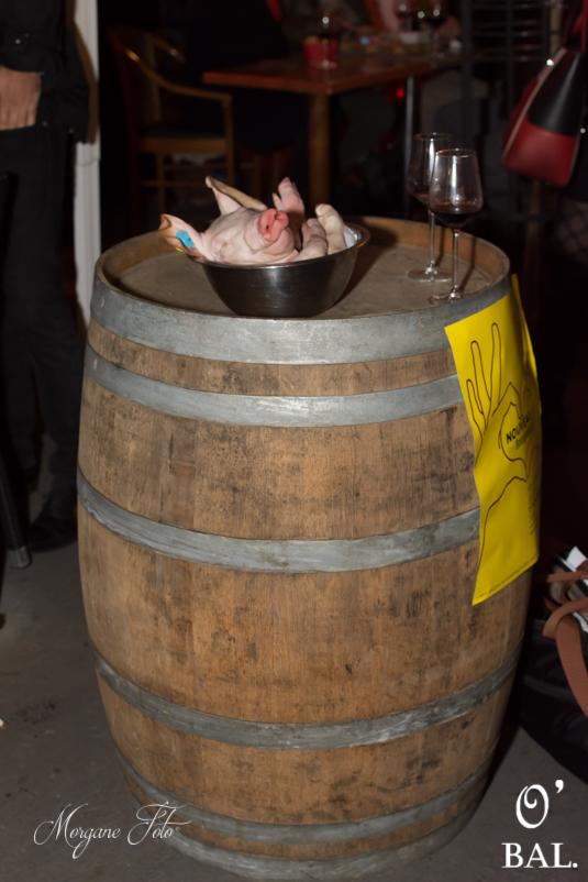 11-15 soirée beaujolais st gilles o'bal-56