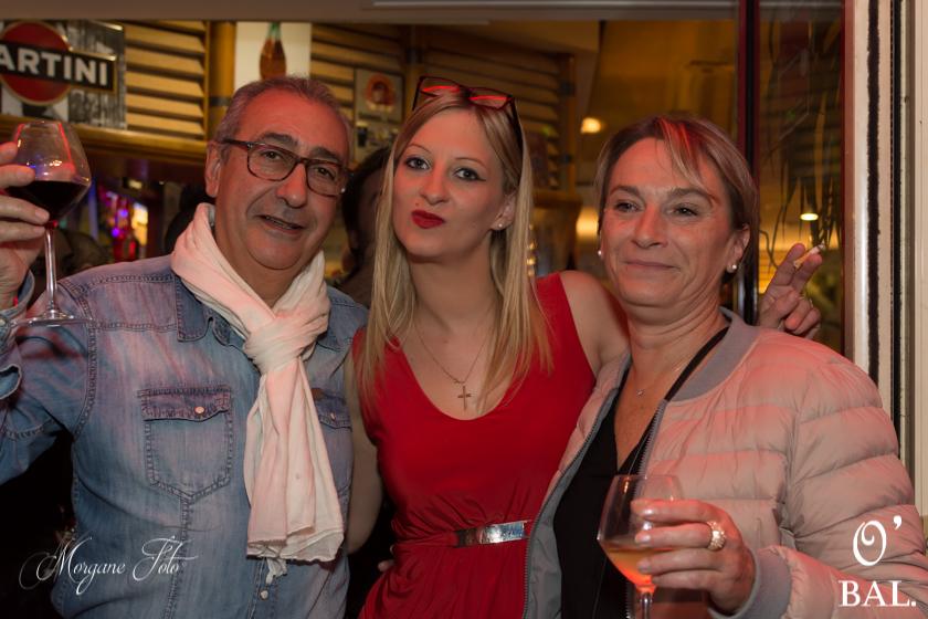 11-15 soirée beaujolais st gilles o'bal-57