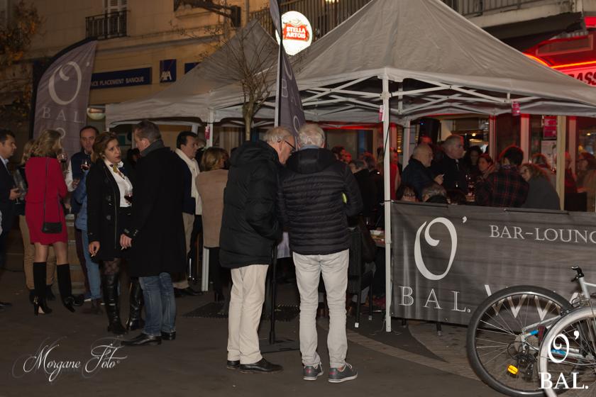 11-15 soirée beaujolais st gilles o'bal-58