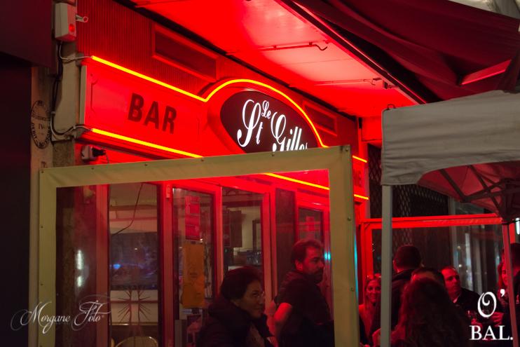 11-15 soirée beaujolais st gilles o'bal-7