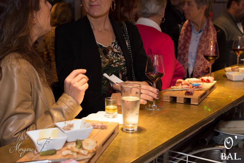 11-15 soirée beaujolais st gilles o'bal-73
