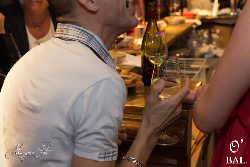 11-15 soirée beaujolais st gilles o'bal-74