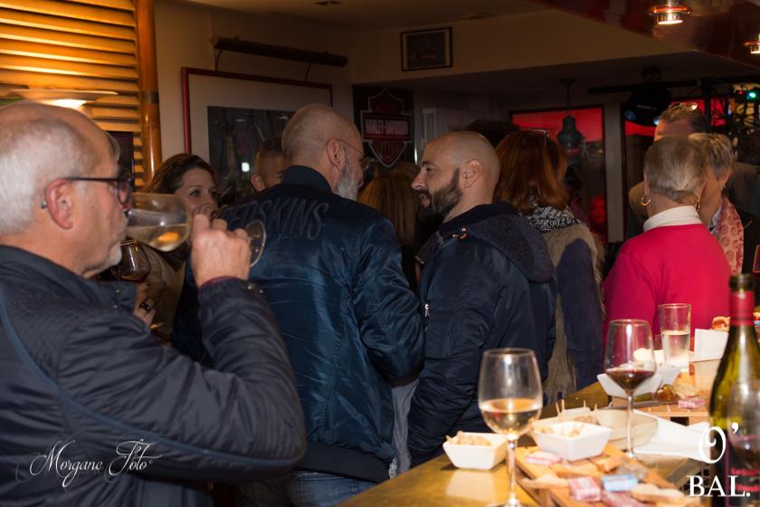 11-15 soirée beaujolais st gilles o'bal-75