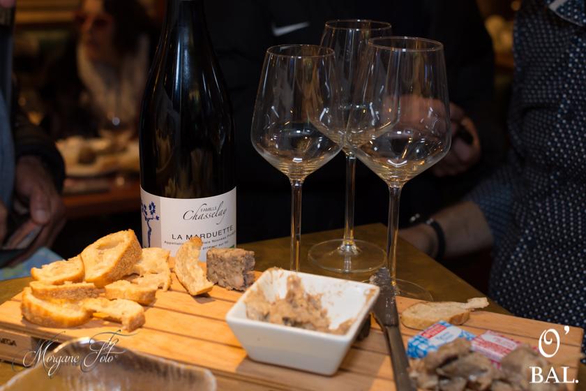 11-15 soirée beaujolais st gilles o'bal-76