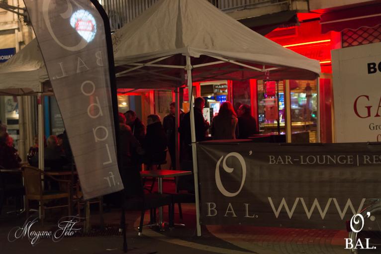11-15 soirée beaujolais st gilles o'bal-8