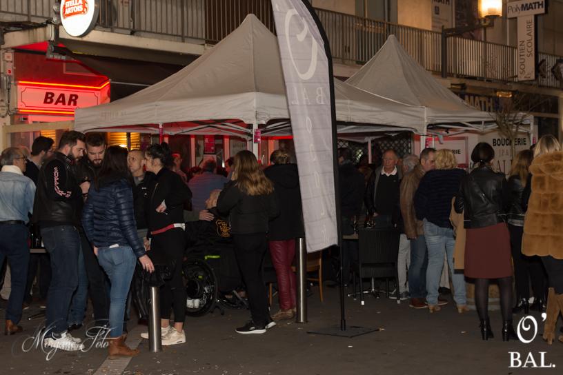 11-15 soirée beaujolais st gilles o'bal-83