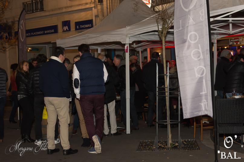 11-15 soirée beaujolais st gilles o'bal-84