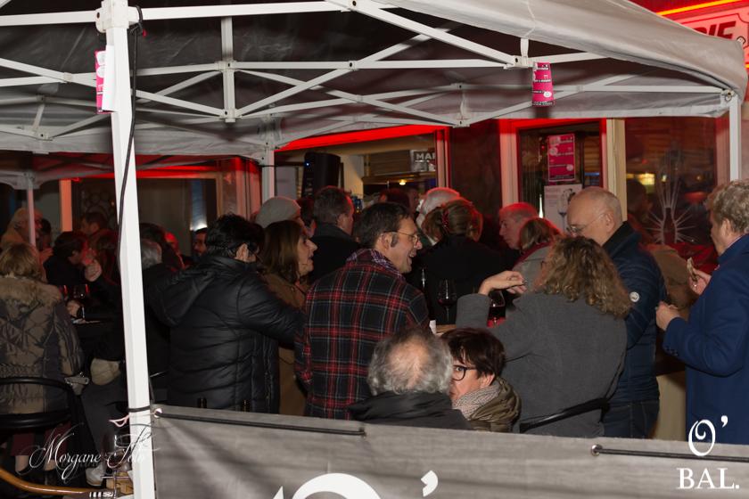 11-15 soirée beaujolais st gilles o'bal-85