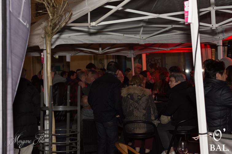 11-15 soirée beaujolais st gilles o'bal-86