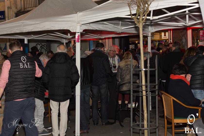 11-15 soirée beaujolais st gilles o'bal-87