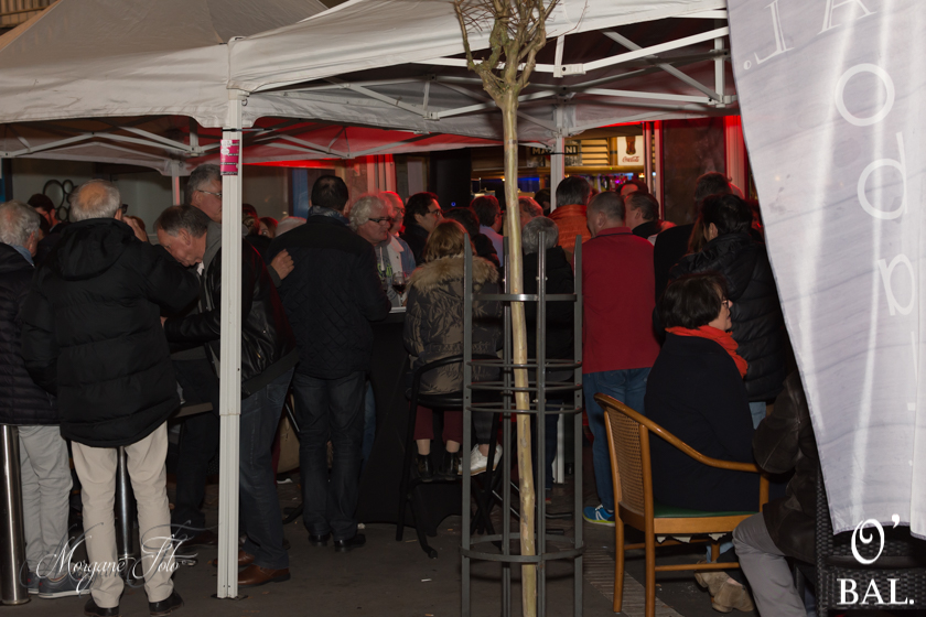 11-15 soirée beaujolais st gilles o'bal-88