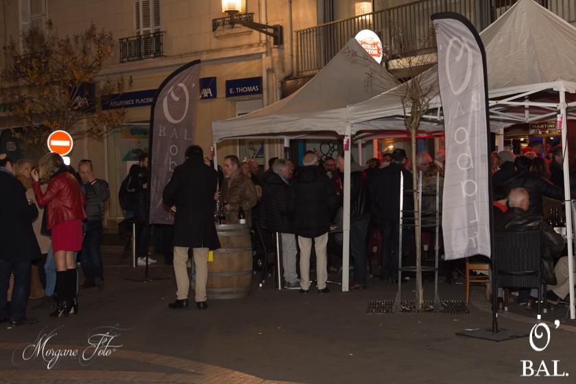 11-15 soirée beaujolais st gilles o'bal-89