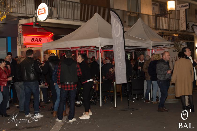 11-15 soirée beaujolais st gilles o'bal-90
