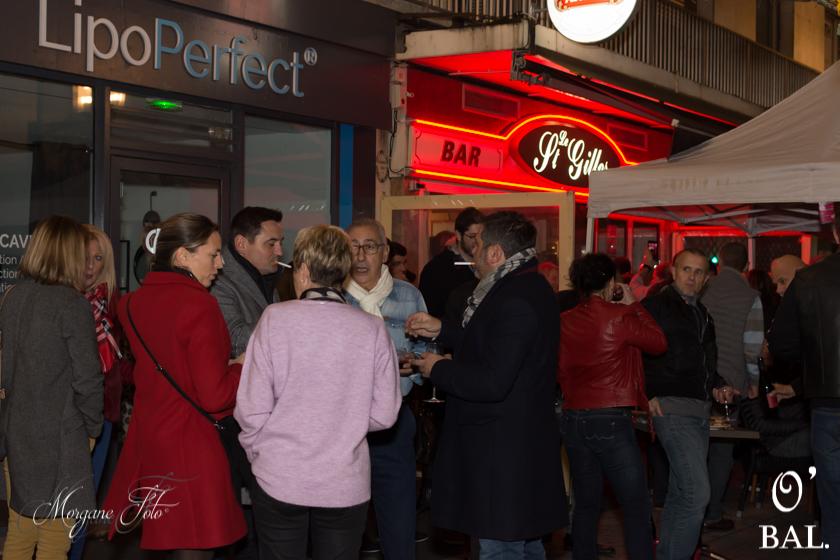 11-15 soirée beaujolais st gilles o'bal-91