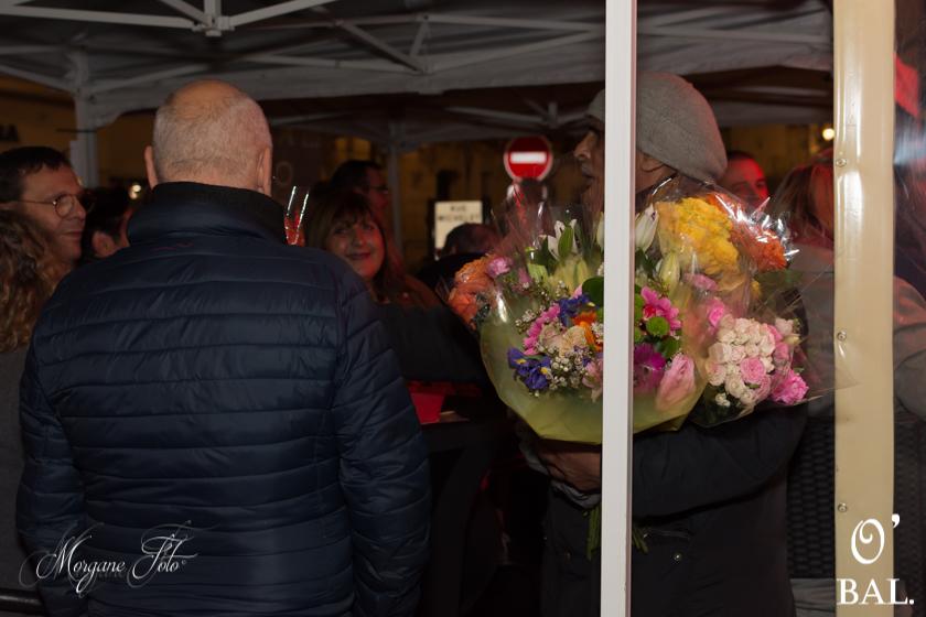 11-15 soirée beaujolais st gilles o'bal-92