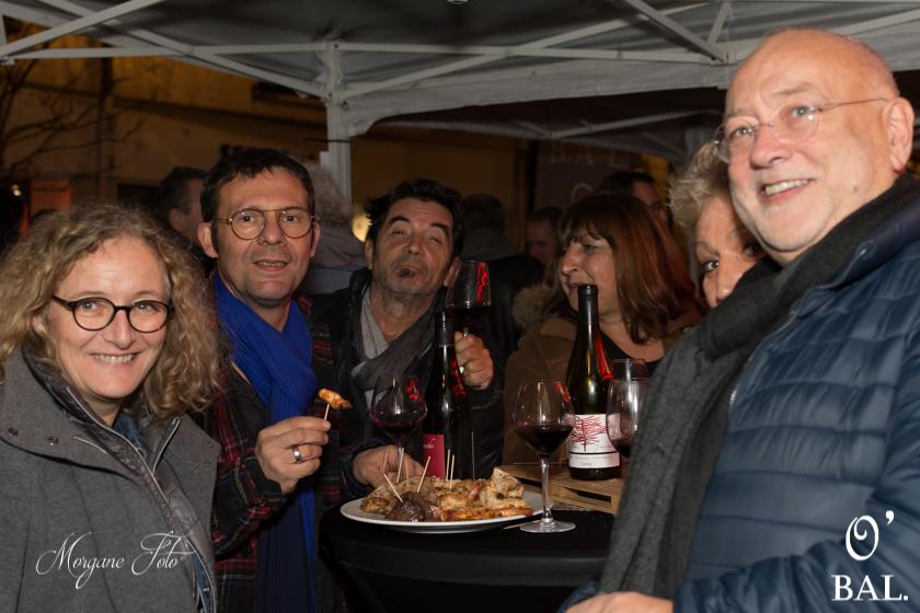 11-15 soirée beaujolais st gilles o'bal-95