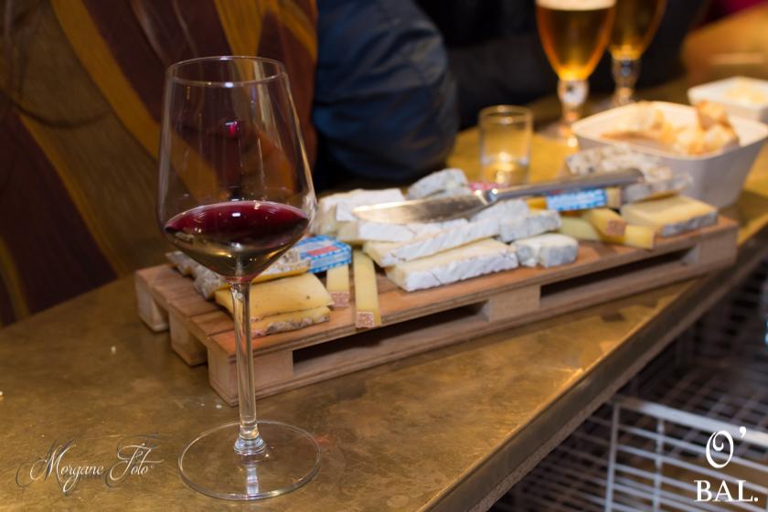 11-15 soirée beaujolais st gilles o'bal-98