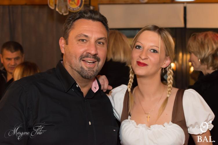 11-29 O'bal soirée alsacienne-57