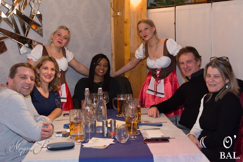 11-29 O'bal soirée alsacienne-69