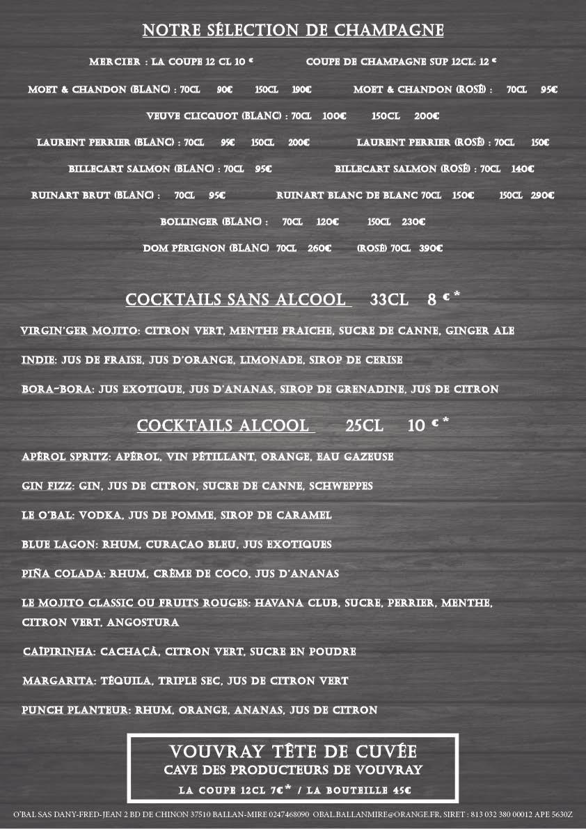 Carte boisson a3 verso 1
