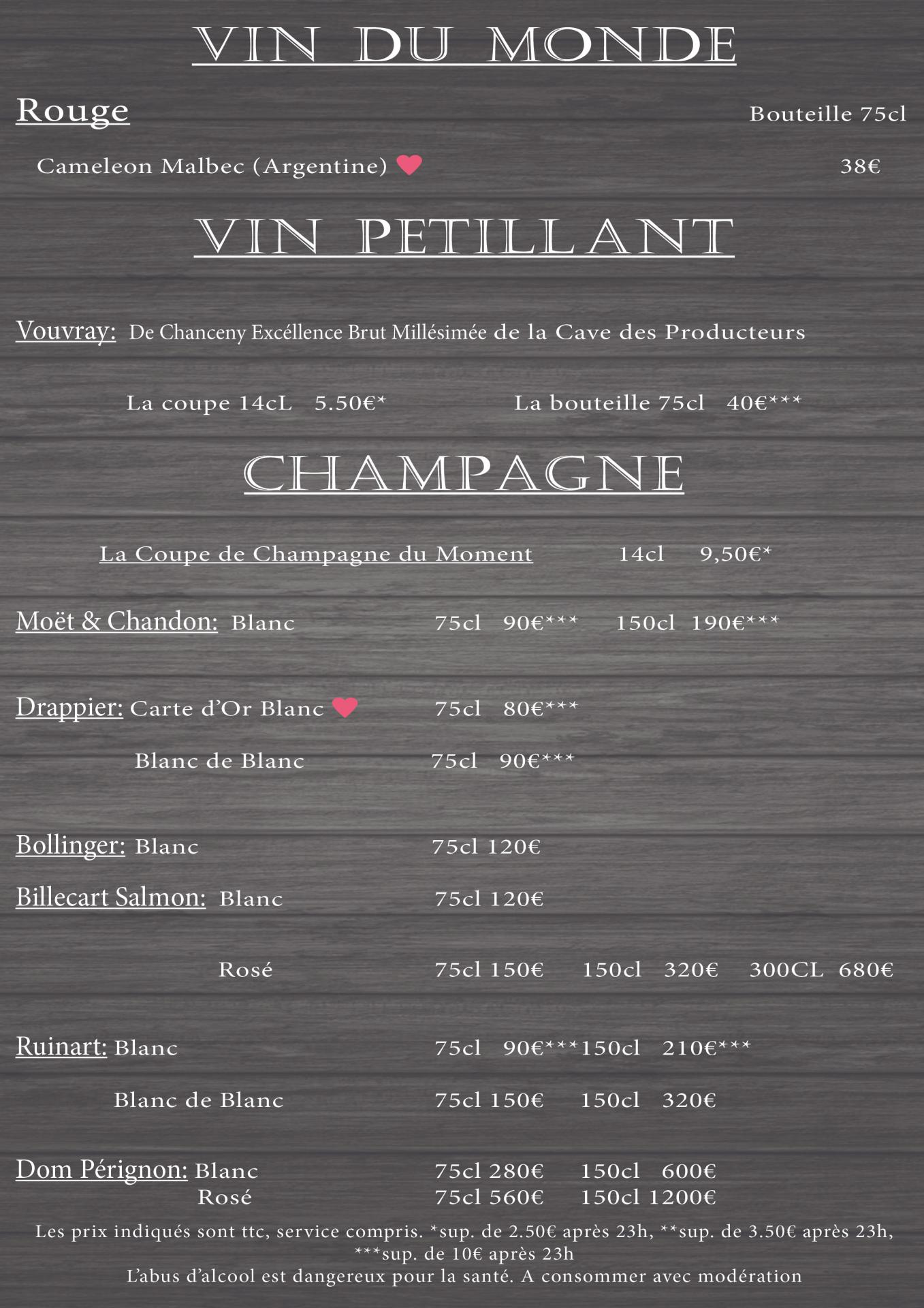 Carte des vins juil 2021 page 4