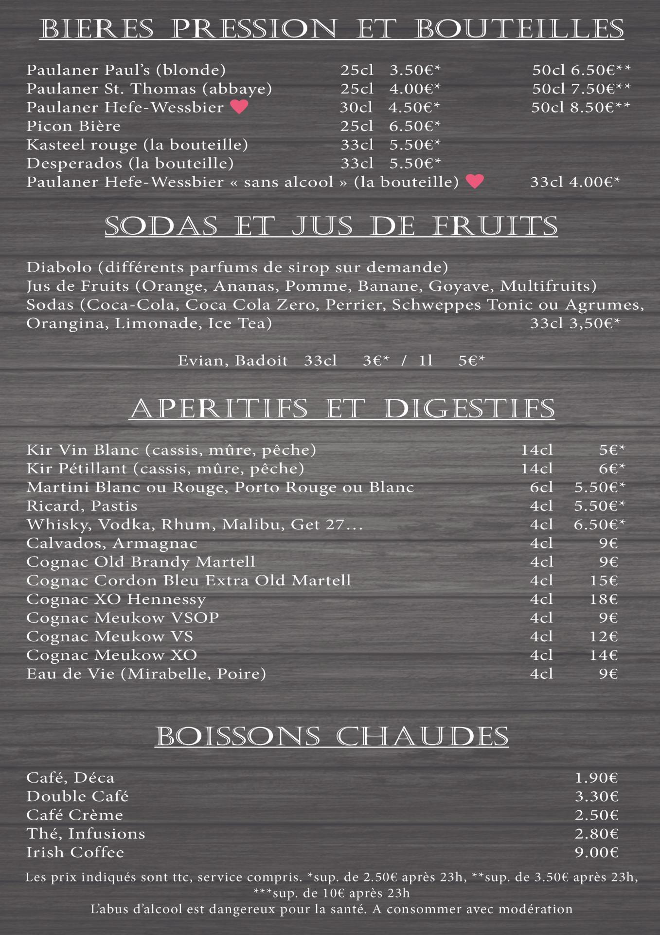 Carte des vins juil 2021 page 7