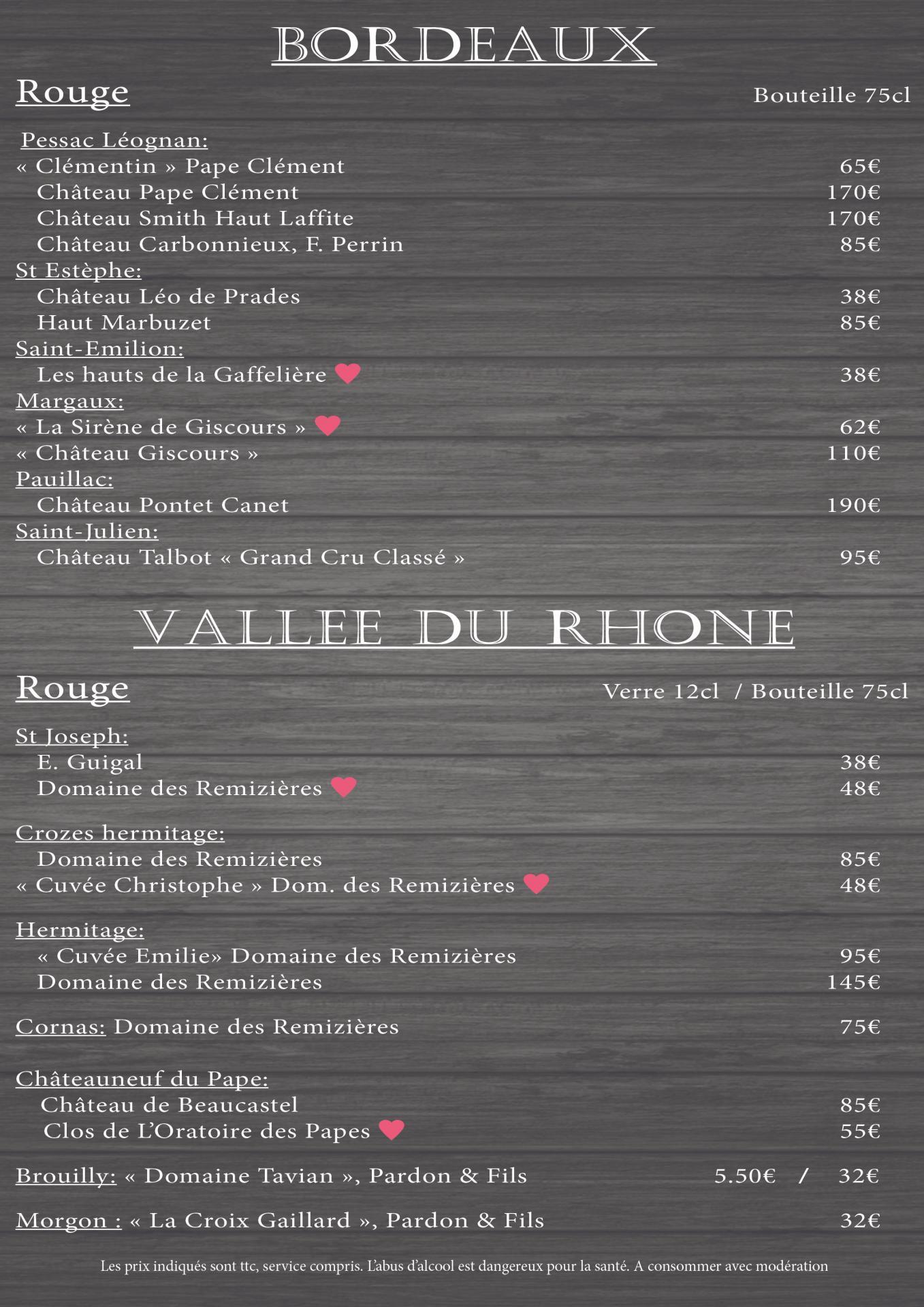 Carte des vins juil 2021 page 8