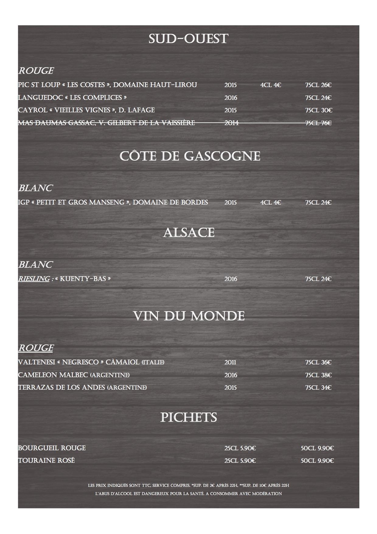 Carte des vins sept 2018 7